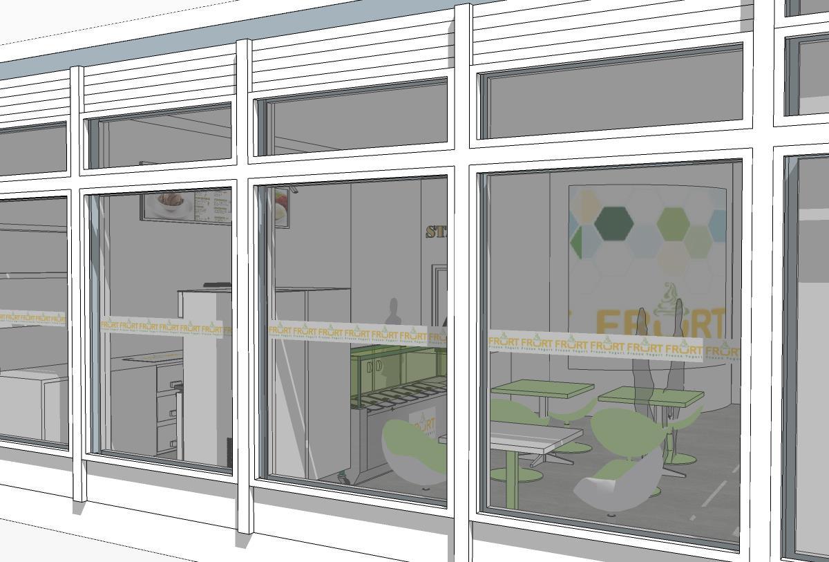 Exhibition Stand Revit : Hussain architectural design had ltd