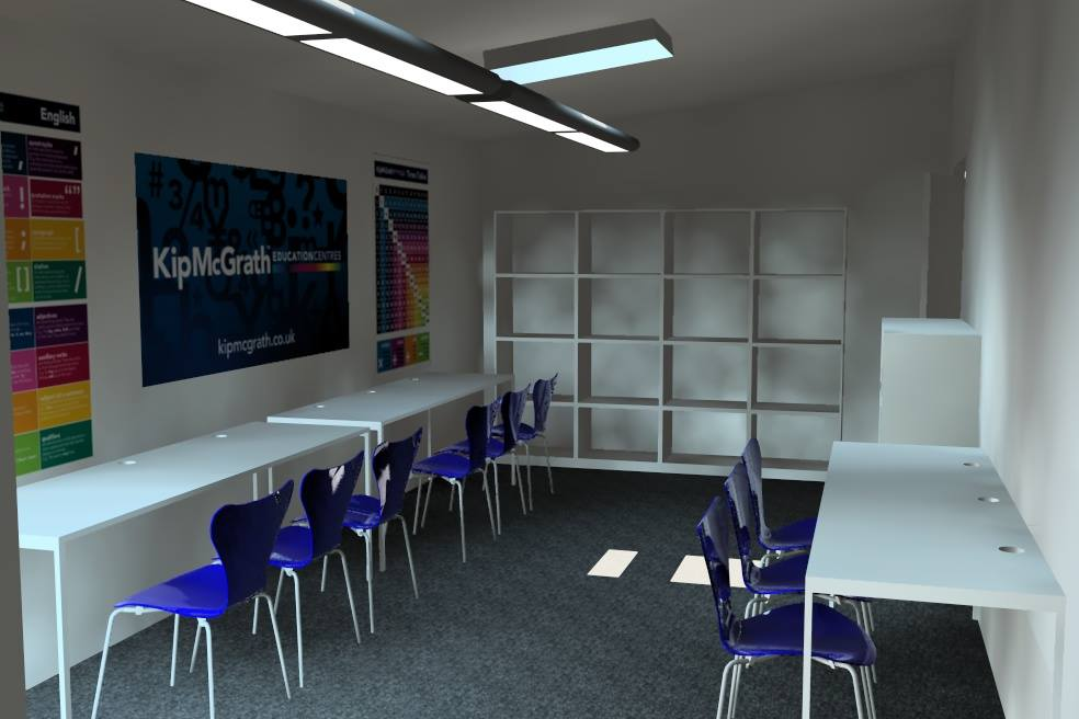3d Architecture Blackburn Accrington Architectural Services Accrington Change Of Use Drawings