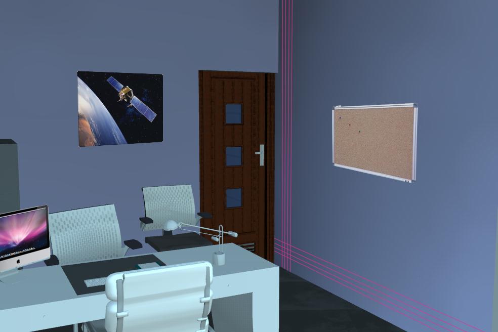 Architecture portfolio planning permission building for Office design regulations uk