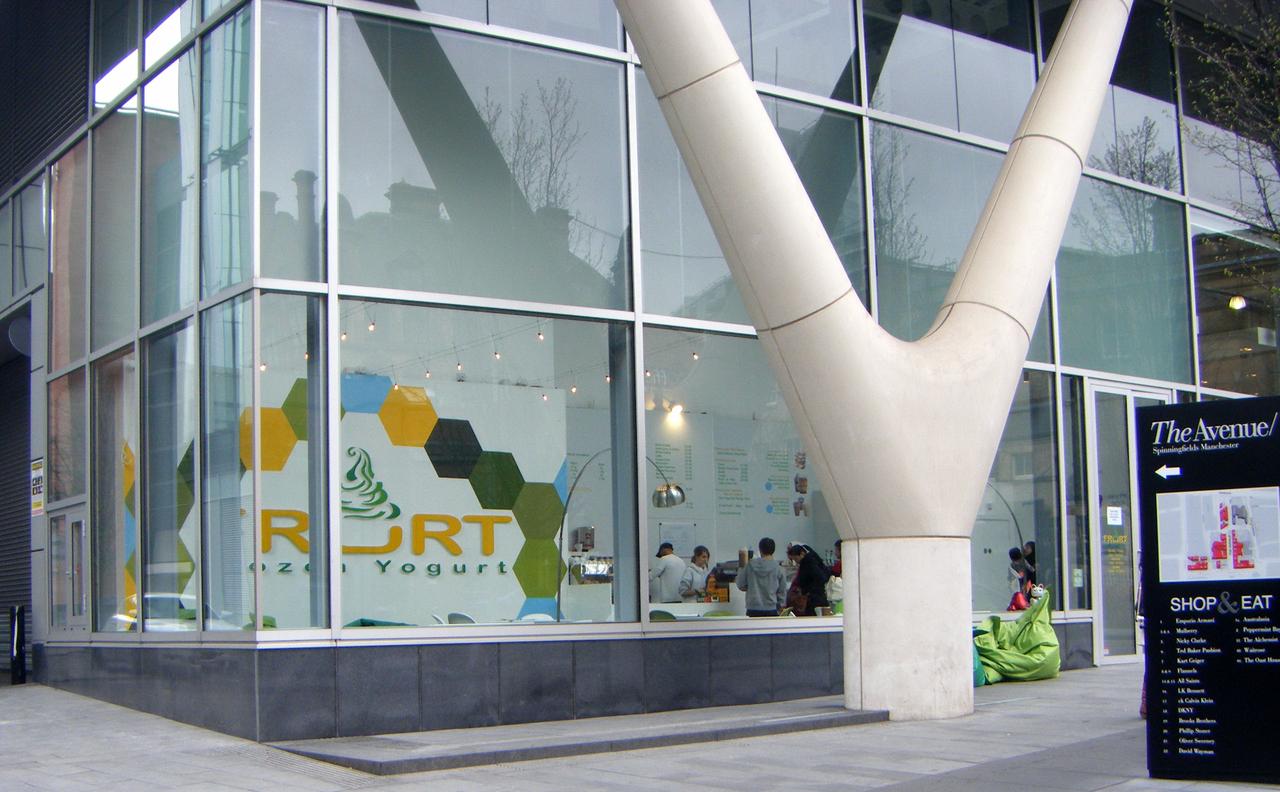 Hussain Architectural Design Had Had Ltd Had
